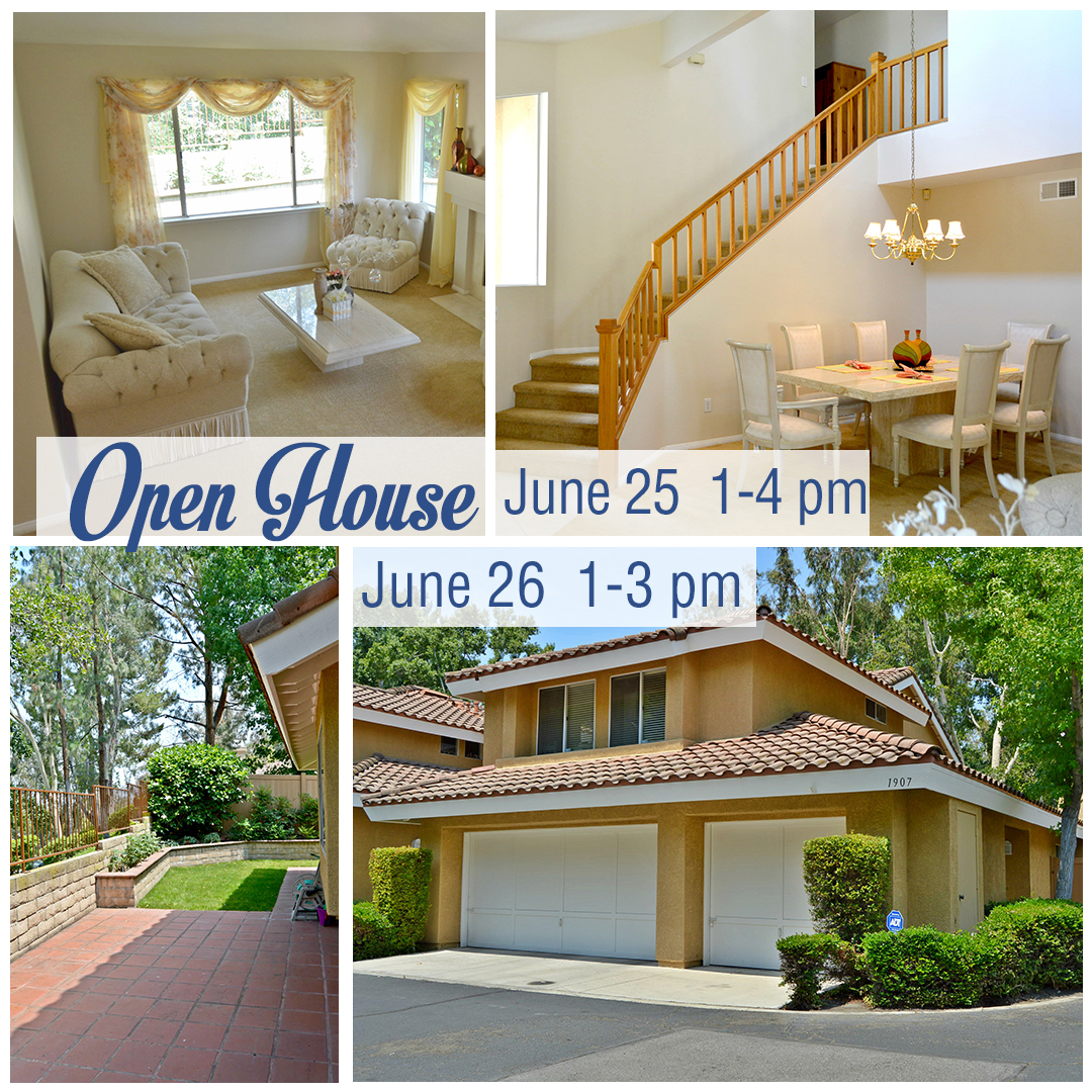 Open Houses Today Near Me 28 Images Open House Near Me