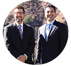 The Mark and Al Team The best Real Estate Agents